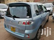 New Mazda Demio 2007 Blue | Cars for sale in Central Region, Kampala