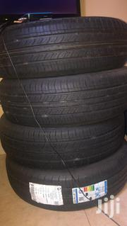 Nexen Tyres | Vehicle Parts & Accessories for sale in Central Region, Kampala