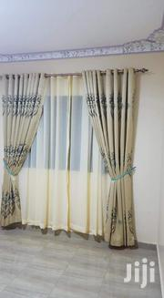 Kay-7 Interiors Limited   Home Accessories for sale in Central Region, Kampala
