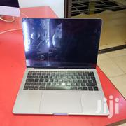 Apple Macbook Pro 13 Inches 128GB SSD Core I5 8GB RAM | Laptops & Computers for sale in Central Region, Kampala