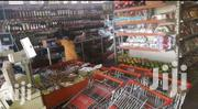 Awell Stocked Supermarket On Sale In Kampala | Commercial Property For Sale for sale in Central Region, Kampala