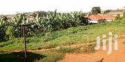 Land Is for Sale in Bukoto   Land & Plots For Sale for sale in Central Region, Kampala