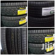 Best Quality Tyres | Vehicle Parts & Accessories for sale in Central Region, Kampala
