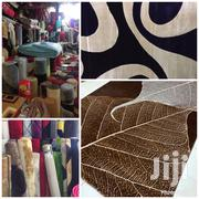 Best Carpets | Home Accessories for sale in Central Region, Kampala