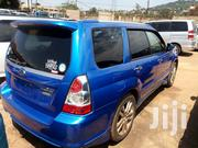 New Subaru Forester 2007 2.5 X Sports Blue | Cars for sale in Central Region, Kampala
