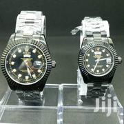 Rolex Couple Watches | Watches for sale in Central Region, Kampala