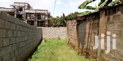 Land Is for Sale in Nagulu   Land & Plots For Sale for sale in Central Region, Kampala