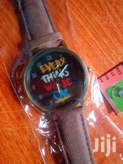 Women Watch | Watches for sale in Central Region, Kampala