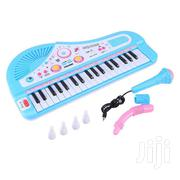 Baby Piano | Toys for sale in Central Region, Kampala