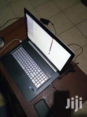 Hp Envy 17 17.3 Inches 1T HDD Core I7 16GB RAM | Laptops & Computers for sale in Central Region, Kampala