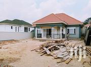 Namugongo First Class House on Sell | Houses & Apartments For Sale for sale in Central Region, Kampala
