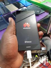 Huawei P9 Lite 16 GB | Mobile Phones for sale in Central Region, Kampala