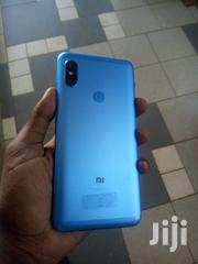 New Xiaomi Redmi Note 6 Pro 64 GB Blue | Mobile Phones for sale in Central Region, Kampala