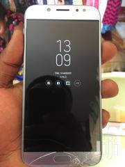 Samsung Galaxy J7 Pro 32 GB Blue | Mobile Phones for sale in Central Region, Wakiso