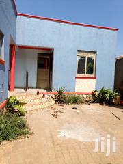 Najjera Single Room House for Rent | Houses & Apartments For Rent for sale in Central Region, Kampala