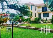 Naalya Mansion With Swimming Pool on Quick Sale | Houses & Apartments For Sale for sale in Central Region, Kampala