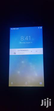 Tecno WX3 P 8 GB Silver | Mobile Phones for sale in Central Region, Kampala