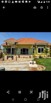 Kira Posh Mansion on Sell | Houses & Apartments For Sale for sale in Central Region, Kampala