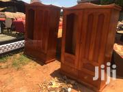 Wardrobe Readily Available   Furniture for sale in Central Region, Kampala