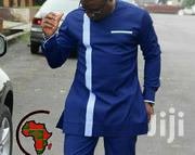 African Classic Men Women Suits | Clothing for sale in Central Region, Kampala