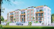 Kira Condominiums on Sale | Houses & Apartments For Sale for sale in Central Region, Kampala