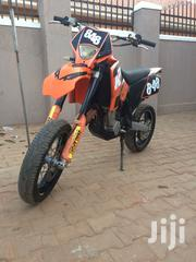 KTM 2007 Orange | Motorcycles & Scooters for sale in Central Region, Kampala