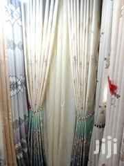 Curtains and Rods | Home Accessories for sale in Central Region, Kampala
