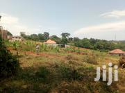 100by100 Plot of Land for Sale in Kira With Ready | Land & Plots For Sale for sale in Central Region, Kampala