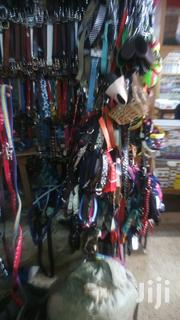 Harlpets Dog Trainer | Pet's Accessories for sale in Central Region, Wakiso