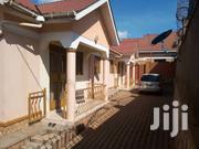 Very Nice Two Apartments On Forced Sale In Heart Of Najjera With Title | Land & Plots for Rent for sale in Central Region, Kampala