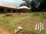 Land for Sale in Kira Town 100/50 | Land & Plots For Sale for sale in Central Region, Kampala
