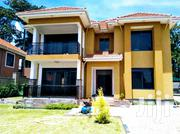 Bunga Gaba Road House on Sell | Houses & Apartments For Sale for sale in Central Region, Kampala