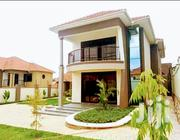 Kyanja Posh Home on Sell | Houses & Apartments For Sale for sale in Central Region, Kampala