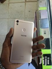 Tecno Camon CX 16 GB Gold | Mobile Phones for sale in Central Region, Kampala