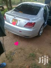 New Toyota Mark X 2006 Silver | Cars for sale in Central Region, Kampala