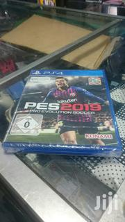 PES 19 For PS4 | Video Games for sale in Central Region, Kampala