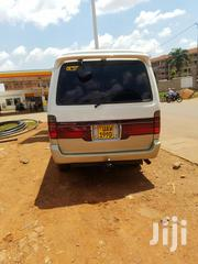 Toyota Coaster 1997 | Buses for sale in Central Region, Kampala
