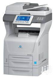 Konica Minolta Bizhub 43 | Printing Equipment for sale in Central Region, Kampala