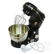 Saachi Stand Mixer | Restaurant & Catering Equipment for sale in Central Region, Kampala