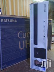 Samsung N550 Sound Bar | Audio & Music Equipment for sale in Central Region, Kampala