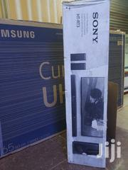 Sony Sound Bar Home Theater System | Audio & Music Equipment for sale in Central Region, Kampala