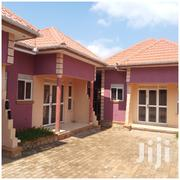 Ntinda Single Apartment For Rent   Houses & Apartments For Rent for sale in Central Region, Kampala