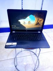 HP Notebook Pc 15.6 Inches 500GB HDD Core 2 Duo 4GB RAM | Laptops & Computers for sale in Central Region, Kampala