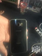 Samsung Galaxy S6 Duos 32 GB | Mobile Phones for sale in Central Region, Kampala