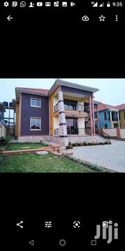 Kira Classy Mansion for Sell | Houses & Apartments For Sale for sale in Central Region, Kampala