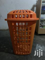 Landary Basket | Home Accessories for sale in Central Region, Kampala