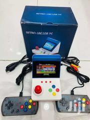 Retro Arcade PC Game | Video Game Consoles for sale in Central Region, Kampala