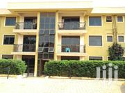 Ntinda Two Bedrooms Apartment House For Rent | Houses & Apartments For Sale for sale in Central Region, Kampala