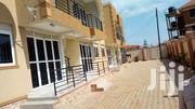Brand New Double Self-contained On Apartment In Kira At 500k | Houses & Apartments For Rent for sale in Central Region, Wakiso