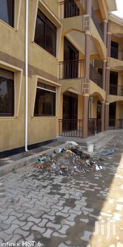 Bugolobi Apartment to Rent   Houses & Apartments For Rent for sale in Central Region, Kampala
